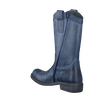 Blue GIGA High boots 3364Q - small