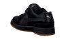 Black PUMA Sneakers GRIFTER - small