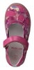 Pink DON'T DISTURB Ballet pumps 4002 - small