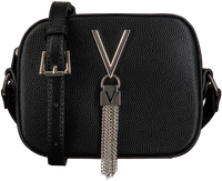 Black VALENTINO HANDBAGS Shoulder bag VBS1R409G - medium
