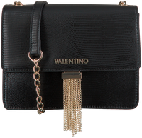 Black VALENTINO HANDBAGS Shoulder bag PICCADILLY  - medium