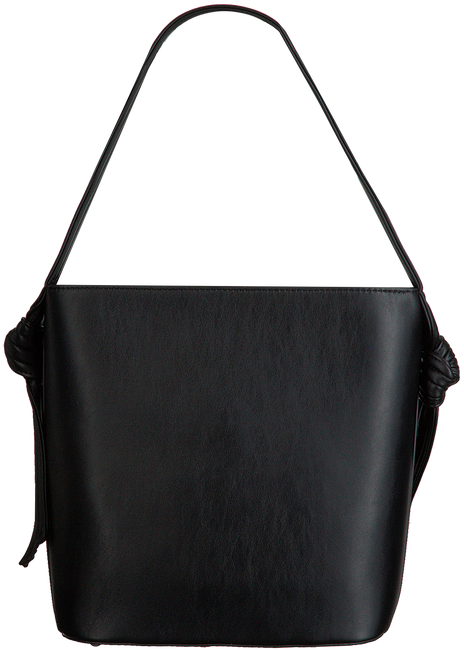 Black HVISK Shoulder bag ELIV  - large