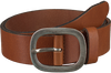 Cognac PETROL Belt 40408 - small