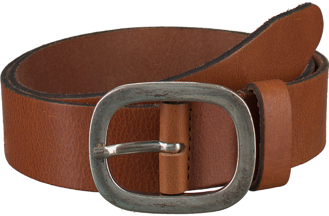 Cognac PETROL Belt 40408 - large