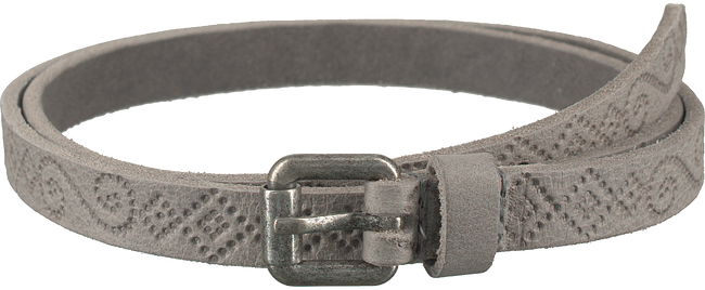 Grey LEGEND Belt 15801 - large