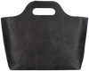Black MYOMY Handbag MY CARRY BAG HANDBAG - small