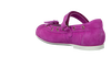 Pink ACEBO'S Ballet pumps 4566 - small