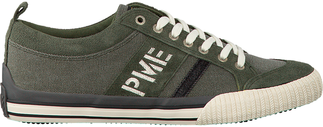 Green PME Lace-ups BLIMP - large