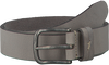 Grey LEGEND Belt 40429 - small