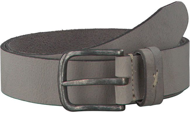 Grey LEGEND Belt 40429 - large