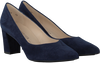 Blue PETER KAISER Pumps NAJA - small