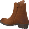 Cognac GIGA High boots 8064 - small
