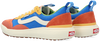 Blue VANS Low sneakers UA ULTRARANGE EXO SE HEREN  - small