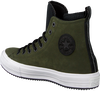 Green CONVERSE Sneakers CHUCK TAYLOR ALL STAR WP MEN - small