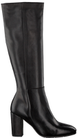 Black NOTRE-V High boots AH97  - medium