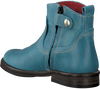 Blue KOEL4KIDS High boots ANNEMIJN - small