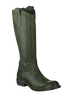 Green GIGA High boots 3363M - small