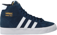 Blue ADIDAS High sneakers BASKET PROFI J  - medium