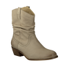 Beige SPM Booties 5313198 - small