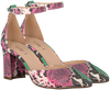 Pink NOTRE-V Sandals 41208  - small