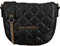 Black VALENTINO HANDBAGS Shoulder bag OCARINA SATCHEL  - medium