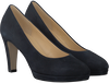 Blue GABOR Pumps 270 - small