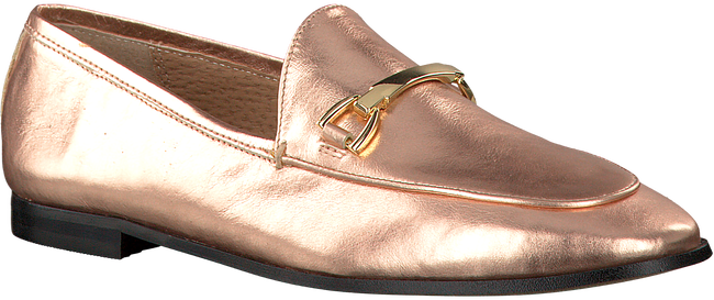 Pink OMODA Loafers 171173104 - large