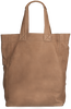 Brown SHABBIES Handbag 283020001 - small
