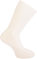 White MARCMARCS Socks ELLEN  - medium