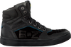 Black BRAQEEZ Sneakers 417931 - small
