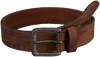 Cognac LEGEND Belt 35106 - small
