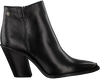Black NOTRE-V Booties AI42A  - small