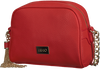 Red LIU JO Shoulder bag TRACOLLINA S MINORCA - small