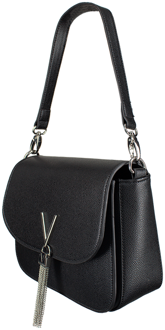Black VALENTINO HANDBAGS Shoulder bag VBS1R404G - large
