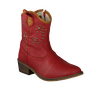 Red OMODA High boots 289990 - small