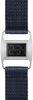Blue VOID WATCHES Watch PXR5 - small