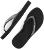 Black REEF Flip flops STAR CUSHION SASSY - small