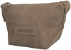 Taupe SHABBIES Shoulder bag 261020005 - small