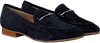 Blue OMODA Loafers 052.298 - small