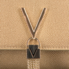 Gold VALENTINO HANDBAGS Shoulder bag VBS1R403G - small