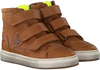 Cognac VINGINO Sneakers SIL - small
