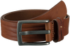 Cognac LEGEND Belt 40691 - small