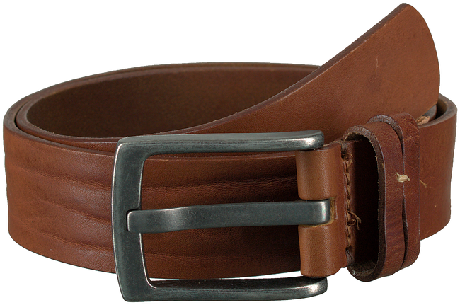 Cognac LEGEND Belt 40691 - large