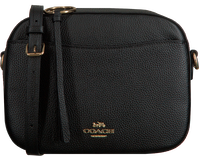 Black COACH Shoulder bag CAMERA BAG  - medium