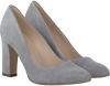 Grey PETER KAISER Pumps CELINA - small
