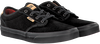 Black VANS Lace-ups ATWOOD JONGENS - small