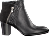 Black OMODA Booties EALY - small