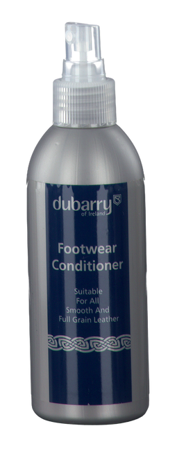 DUBARRY BESCHERMINGSMIDDEL FOOTWEAR CONDITIONER - large