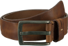 Brown LEGEND Belt 40691 - small