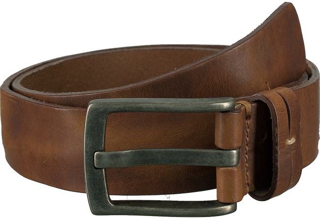 Brown LEGEND Belt 40691 - large